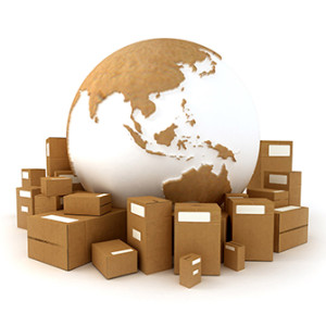 inventory management, custom packaging, tx, ok, ak, al